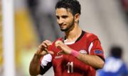Yemen - đội bóng nghèo nhất Asian Cup 2019