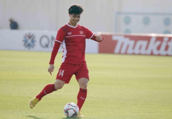 Việt Nam hạ Yemen 2 - 0, hy vọng đi tiếp mở rộng