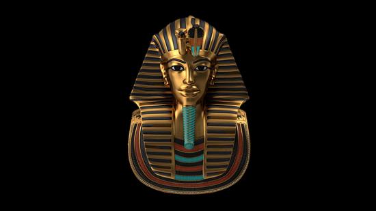 Ai Cập cổ đại, bạn nắm rõ đến đâu? - 6