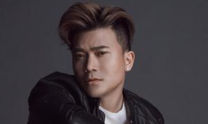 Bị tố đạo nhạc, em trai ca sĩ Hồng Ngọc thanh minh