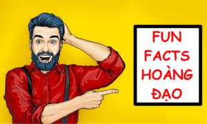 Những 'fun fact' chấn động về 12 cung hoàng đạo