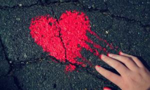 Trắc nghiệm: Hương vị nào đại diện cho bạn khi yêu?