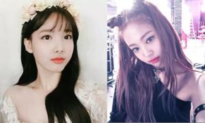 Jennie đứng đầu BXH thương hiệu, báo Hàn 'mỉa mai' Na Yeon