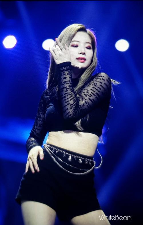 Da Hyun...