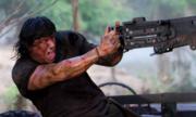 5 cảnh quay hành động đẫm máu của điện ảnh thế giới