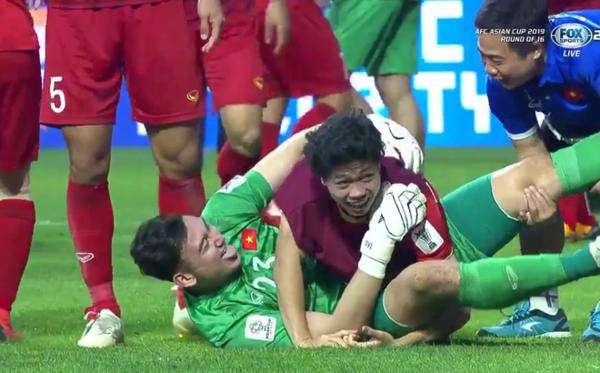 Ngay lập tức, Lâm tây trở thành đối tượng khiến người hâm mộ Việt Nam, đặc biệt là các fan nữ phát cuồng.