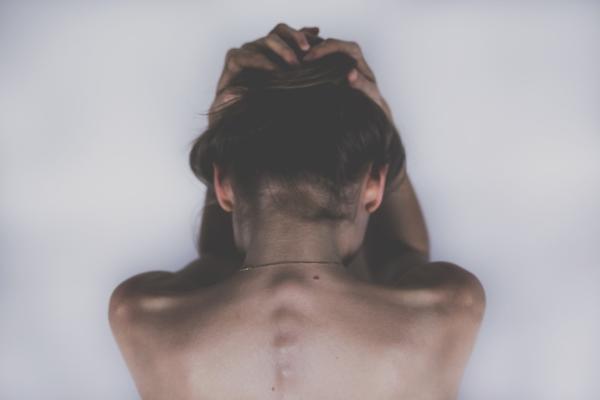 6 vấn đề những người ngủ nhiều có thể phải đối mặt - 3
