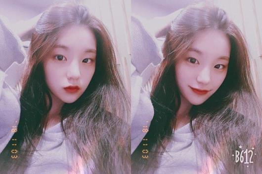 Nhóm nữ toàn 10X của JYP: Visual độc đáo nhưng bị chê ná ná Black Pink - 10