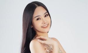 Thi 'chui' Miss Intercontinental được 2 tuần, Ngân Anh dính hàng loạt sự cố