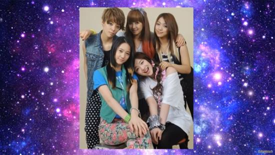 Đoán nhóm nhạc Hàn thuở ngố tàu mới debut (3)