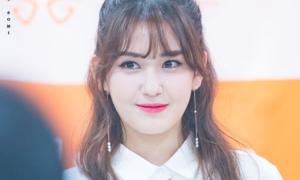 Somi bị 'réo gọi' nhiều nhất sau màn ra mắt của ITZY