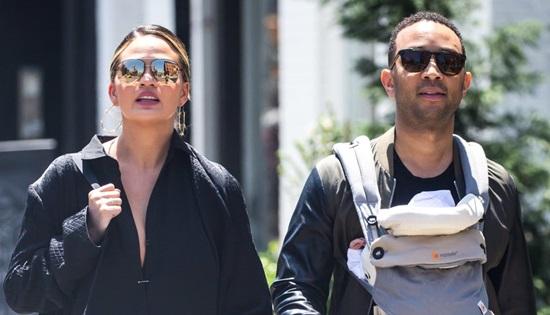 Đây là cặp đôi Hollywood nào?