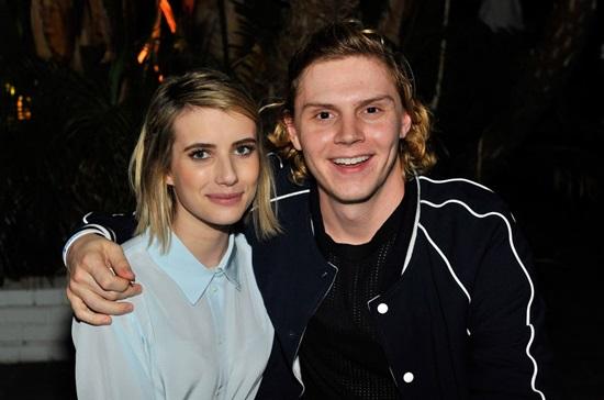 Đây là cặp đôi Hollywood nào? - 10