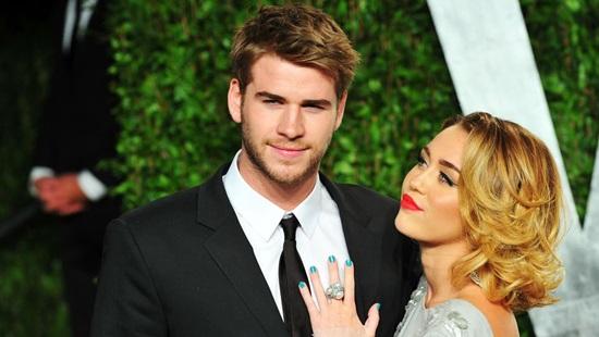Đây là cặp đôi Hollywood nào? - 1
