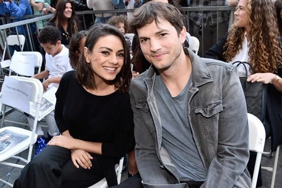 Đây là cặp đôi Hollywood nào? - 2
