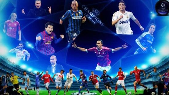 Bạn có biết những sự thật thú vị về bóng đá? - 7