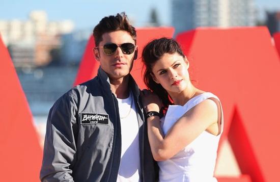 Đây là cặp đôi Hollywood nào? - 7