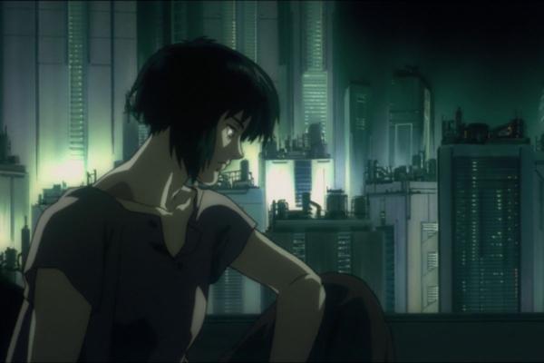 Những anime đen tối của Nhật Bản chắc chắn không dành cho thiếu nhi - 3