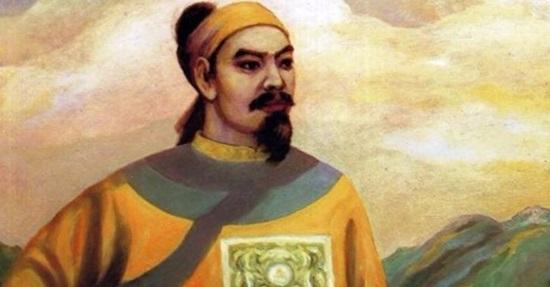 Đọ hiểu biết về lịch sử Việt Nam - 10