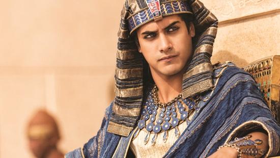 Ai Cập cổ đại, bạn nắm rõ đến đâu? (2) - 2