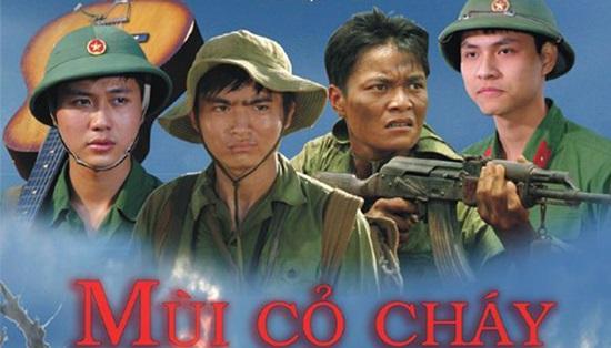 Đọ hiểu biết về lịch sử Việt Nam - 11