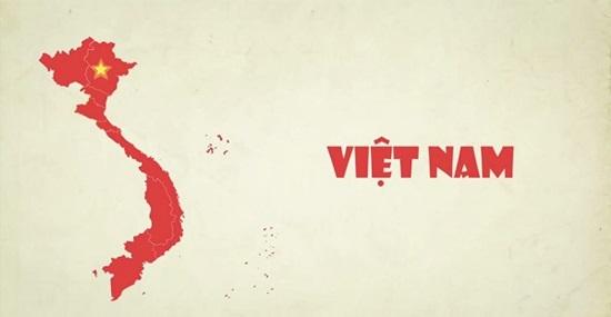 Đọ hiểu biết về lịch sử Việt Nam - 9