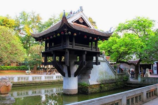 Đọ hiểu biết về lịch sử Việt Nam - 3