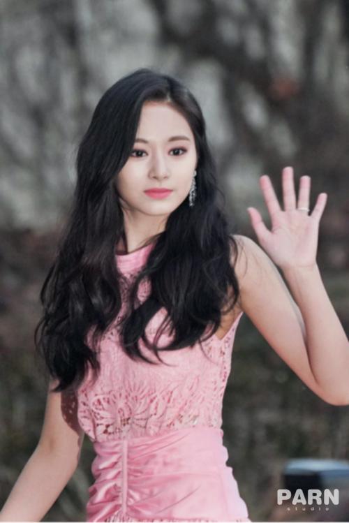 Tin đồn gây sốc về đời tư của Tzuyu và top nữ idol đình đám - 3