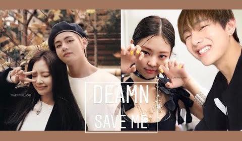 Jennie lại SOLO, 3 cặp đôi này được dịp lên ngôi ngờ fan ship - 6