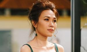3 ca khúc nhạc phim của Mỹ Tâm 'gây bão' trên iTunes Việt Nam