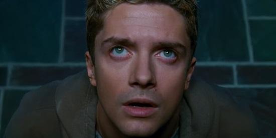 Thử tài nhớ chi tiết series phim Spider Man - 9