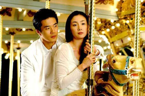 Bắt bài các kiểu nam chính phim Hàn khiến chị em mê mẩn từ thập niên 90 đến nay