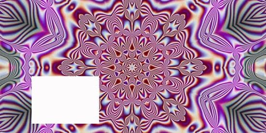 Chỉ người có thị lực siêu sắc bén mới vượt qua được bài test (2) - 20