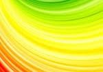 Chỉ người có thị lực siêu sắc bén mới vượt qua được bài test (2) - 27