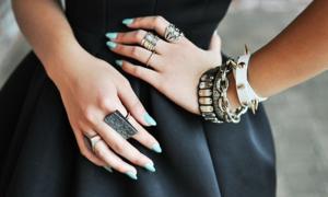 Bạn biết bao nhiêu về từ vựng phụ kiện thời trang (4)