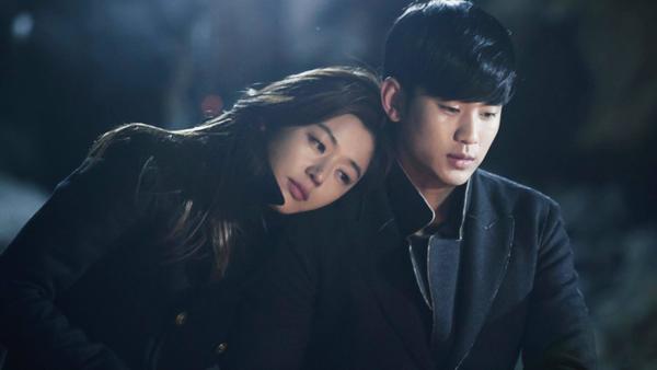 Bắt bài các kiểu nam chính phim Hàn khiến chị em mê mẩn từ thập niên 90 đến nay - 2