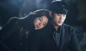 'Bắt bài' 5 kiểu nam chính phim Hàn khiến chị em mê mẩn