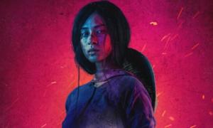Thực hư phim của Ngô Thanh Vân bị cấm chiếu vì quá bạo lực