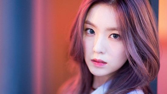 Bạn có tự tin hiểu hết về nữ thần Irene xinh đẹp - 8