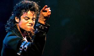 Gia đình Michael Jackson chỉ trích phim tài liệu 'Leaving Neverland' sai sự thật