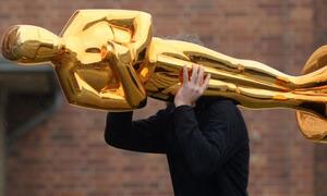 23 điều Oscars chưa công bố cho bạn biết