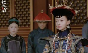 4 phim cung đấu khiến Trung Quốc ban lệnh cấm vì xuyên tạc, phản cảm
