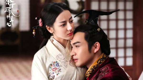4 phim cung đấu khiến Trung Quốc phải ban lệnh cấm vì xuyên tạc - 2