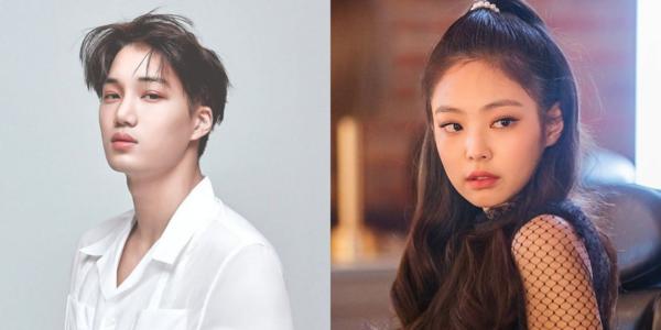 Netizen phân tích kịch bản tình yêu bị ngăn cấm khi nói về trường hợp của JenKai.