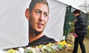Cầu thủ '20 triệu USD' bị mất tích vẫn có tên trong trận Cardiff - Arsenal
