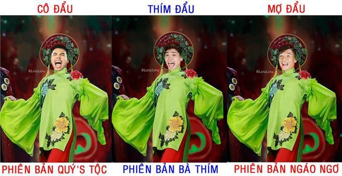 """<p> <a href=""""https://ione.vnexpress.net/tin-tuc/nhip-song/hong/duc-huy-hoa-thanh-hoang-tu-a-rap-sau-khi-phuc-hoi-tri-nho-3867962.html"""">Đức Huy</a>, <a href=""""https://ione.vnexpress.net/photo/hong/anh-che-hoa-mi-cong-phuong-hot-lai-tran-ngap-3871187.html"""">Công Phượng</a> và <a href=""""https://ione.vnexpress.net/tin-tuc/nhip-song/hong/an-mung-phong-cach-chu-bo-doi-bui-tien-dung-khien-fan-lim-tim-3871246.html"""">Tiến Dũng </a>đều xứng đáng cạnh tranh vai diễn Bắc Đẩu. Theo bạn, ai xứng đáng với vai diễn đỏng đảnh, đanh đá này nhất?</p>"""