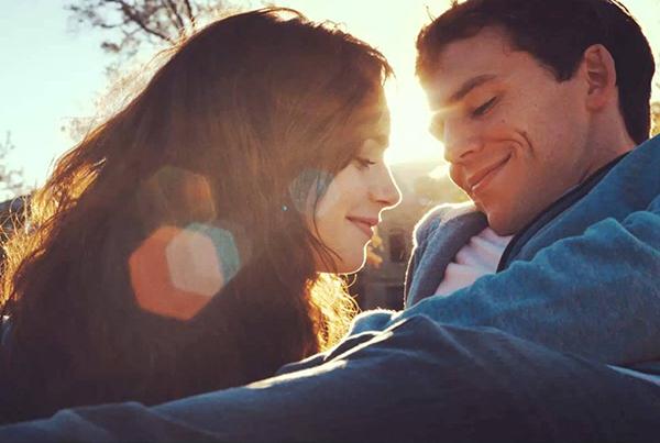 8 cách cải thiện mối quan hệ tình cảm trong năm mới