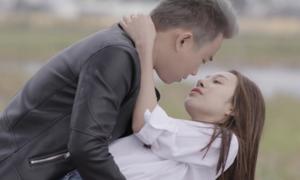 3 tập đầu phim giáo dục giới tính Việt có nhiều cảnh 'nóng'