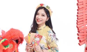 Ra MV mới, bạn gái Quang Hải bị chê 'hát như đấm vào tai'