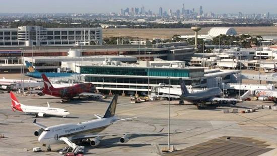 Bạn có biết hết tên các sân bay khắp thế giới? - 4